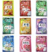 Wholesale Domestic high quality goods facial beauty shower salt fragrant bath salt g nine efficacy option