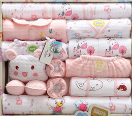 Love Baby - Baby & Kids Clothes Online - Shop Girls & Boys Baby Clothing