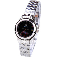 Wholesale 2013 latest fashion women designer watches women fashion luxury mechanical brand name watch
