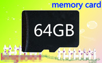 Wholesale high speed high quality GB micro SD card tf card Mobile phone memory card class10