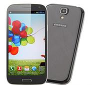 Wholesale Star S9500 Smartphone Android MTK6589 Quad Core G G Inch MP Camera FJ37 Z224