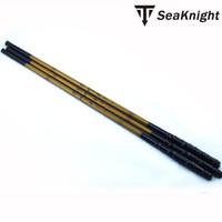 Wholesale SeaKnight Brand good quality m Bamboo Carbon Material segments Telescopic fishing rods carp fishing pole Fishing tools