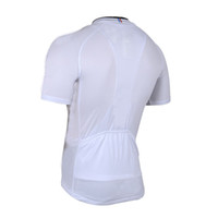 Cheap Tour De France 2014 cycling jersey white Free Shipping