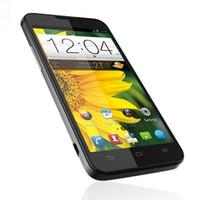 Cheap mtk6589 quad Best v967s smartphone