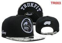 Cheap Boy snapback Best Summer Visor TRUKFIT hat