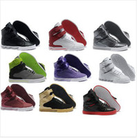 Cheap 2014 New Justin Bieber Shoes New Hip Hop Men & Women Skateboarding Shoes,High Top Sneakers Hot On Sale