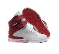 Body mechanics PU Lace-Up New Justin Bieber Shoes New Hip Hop Men & Women Skateboarding Shoes,High Top Sneakers Hot On Sale
