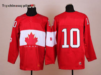 Cheap Ice Hockey Hockey Jerseys Best Men Full Cheap Hockey Jerseys