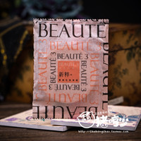 8cm 9cm 6cm BEAUTE BB cream special spon Facial beauty make-up appliances Puff / sponge Taiwan Yonghe three beautiful puff face makeup BB cream dry and wet sponge variety of special election