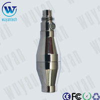Wholesale China manufacturer Most popular best selling Ego EE2 electronic cigarette alibaba express
