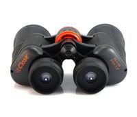 Wholesale Celestron Upclose x50 Binoculars Telescope Waterproof Multi Coated E0147A