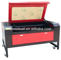 Wholesale more economical laser cutter X1390 under new business idea