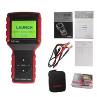 Wholesale Launch BST Battery Tester
