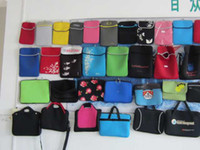 Wholesale neoprene bags