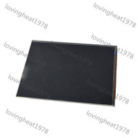 Wholesale 100 Original For ASUS Google Nexus LCD display screen Replacement