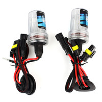Wholesale New V W HID Xenon H11 Single Lamp K Super White Beam Light Q0157H
