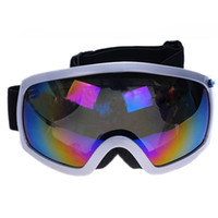 Wholesale 720P HD Skiing Goggles Glasses with G Memory fps