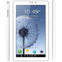 Cheap Under $100 Tablet Phone Best 9 inch Dual Core MTK6572 Dual Core Tablet