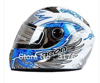 Wholesale New Arrivals Best Sales Safe BEON Motorcycle Helmets Full Face Helmets Beon B500