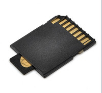 Wholesale US Stock GB Memory Card With SD Adapter Superior Quality SD TF GB Micro SD Card Memory Card