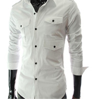 Where to Buy Double Shirt Designs Online? Where Can I Buy Double ...