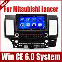 Cheap 2 DIN car radio Best Special In-Dash DVD Player 8 Inch car multimedia