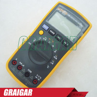 Wholesale Authentic Brand New Fluke B F17B Digital Multimeter