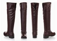 Wholesale Shingeki no Kyojin Attack on Titan Eren Jager Cosplay Shoes Boots New Women Size