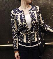 Wholesale New arrival hot sale fashion female sweet elegant Hitz Korean leisure wild patterns cardigan sweater