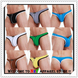 Wholesale Mens G Strings amp Sexy Thongs Mens Sexy Thongs Man Underwear N