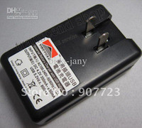 battery charger No HTC Wholesale - NEW 2in1 USB BATTERY CHARGER FOR O2 XDA MINI PRO C858 P4550 D838 QTEK 9100 A9100