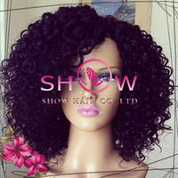 cheap curly half wigs human hair discount best lace wigs