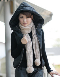Wholesale winter leisure fashion printing hooded zipper cardigan Women s clothing Big yards Cotton padded clothes vest