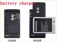 big dock - battery charger usb Charger Universal For High Voltage Big Large Battery V PDA Phone Samsung note note n9000 s5 s4 s c htc one