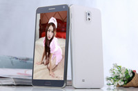 Wholesale H9008 colors MTK6592 Smart Phone Octa Core Android G G Android inch G GPS WIFI Bluetooth Dual Sim Card buy best