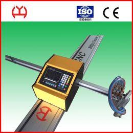 Wholesale Portable CNC Plasma Cutting Machine