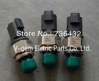 Wholesale Fast Wholsaler top quality High pressure sensor for Komatsu excavator PC400 PC200 High pressure switch