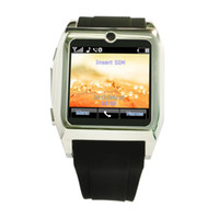 cheap smart watches
