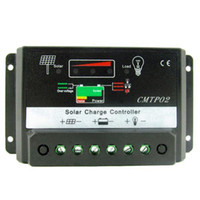 auto regulator - S5Q A PWM Solar Panel Regulator Charge Controller V V Auto Switch BOC AAACAY