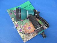 Wholesale Multifunctional high pressure gun head clean car wash water gun garden tools gardening tools