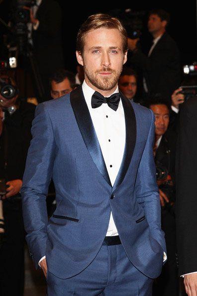 Wholesale Fashion Groom Tuxedos Best Man Suit Color Butyl Process