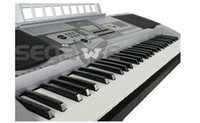 Wholesale New new Electronic Piano Keyboard Key Music Key Board Piano Musical Instrument