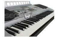Wholesale New new Electronic Piano Keyboard Key Music Key Board Piano Musical Instrument