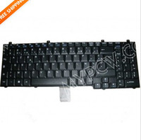 Wholesale French keyboard clavier for Packard bell w5 w7 W3 for Alienware M9700 M9750 MP F0 MP F0