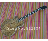 Solid Body 6 Strings Mahogany FREE SHIPPING hot selling G-LP USA CUSTOM GUITAR ELECTRIC GUITAR instrument music 1183