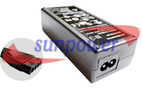 Wholesale 10pcs by UPS DHL V V A AC power adapter supply for quot inch Hard Disk Drive Device