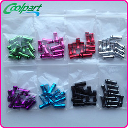 510 drip tip ego t2 drip tip drip tip for ce4 Atomizer Mouthpiece jade drip tips for drip tip cover with high quality via DHL