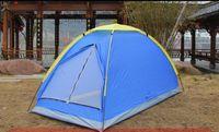 Wholesale Ultra light Single Tent rain proof