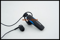 Universal Bluetooth Headset  Bluetooth Headset BH~203 fineblue Handsfree Earphone for samsung galaxy s2 s3 s4 note 2 3 iPhone 4 5S Froim magic_music