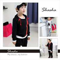 Baby Boy Designer Clothes Sale Sale Spring clothes Boys